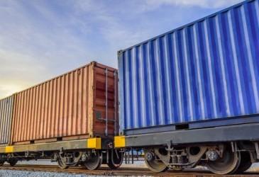 Переговоры УЗ по поводу новых контрактов на контейнерные перевозки близятся к завершению