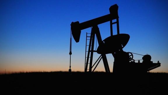 Китай увеличивает мощности по переработке нефти