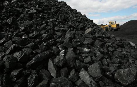 Запрет Китая на коксующийся уголь из Австралии бьёт по сталелитейной промышленности КНР – Reuters