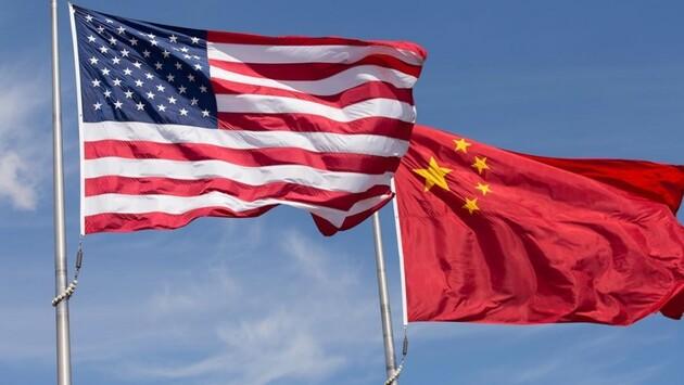 В новой пятилетке Китай планирует стать лидером технологической отрасли в мире