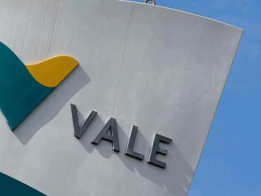Бразильская корпорация Vale направит $650,6 млн в строительство объектов переработки железной руды в Китае