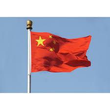 Уровень промпроизводства в Китае в октябре вырос на 6,9%