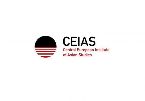 Жители Европы негативно относятся к Китаю, китайским инвестициям и инициативе «Пояса и Пути» – исследование CEIAS