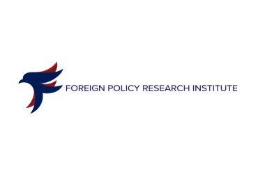 Китай не выполняет свои обещания в рамках инициативы «Один пояс и путь» – FPR Institute