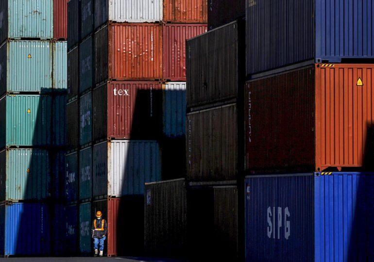 Китай планирует увеличить объем импорта товаров и услуг до $2,5 трлн за пять лет