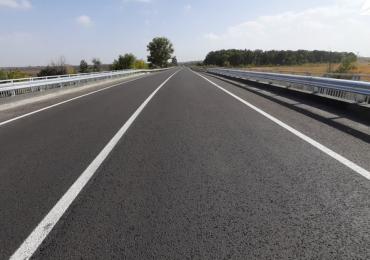 Sinohydro, сорвавшая реконструкцию дороги под Житомиром, хочет подать в международный арбитраж на «Укравтодор»