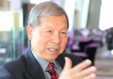 Двойственность экономики Китая стимулирует рост коррупции – центр Carnegie