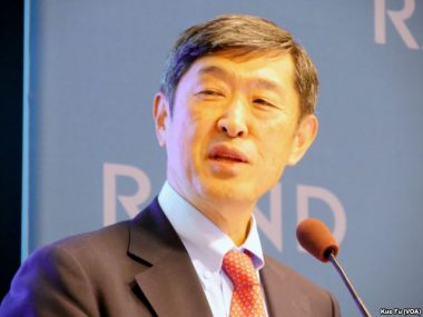 Нет никаких сомнений, что действия Китая дома и за рубежом противоречат принципам АСЕАН – японский эксперт