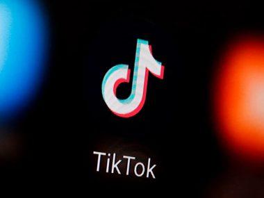 Крайний срок продажи TikTok в США отложили ещё на 15 дней