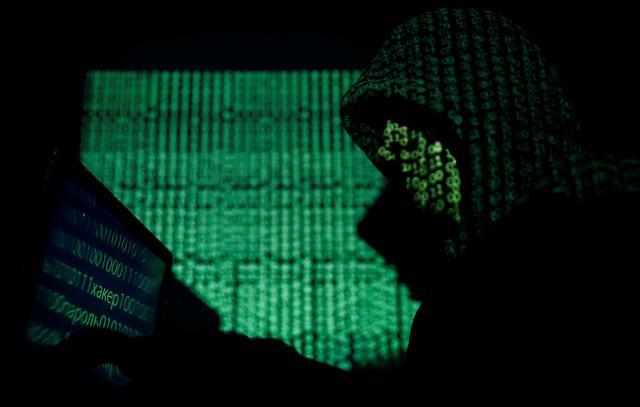 Китай и Россия представляют основную угрозу кибербезопасности страны – агентство защиты связи Канады