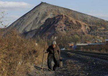 Намерения повысить пенсионный возраст в Китае вызвали негодование