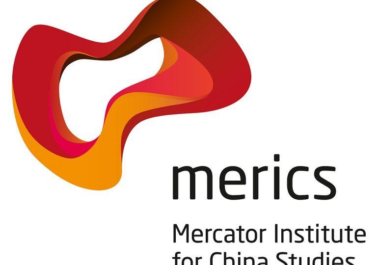 Европейским компаниям необходимо готовиться к усиленной конкуренции со стороны Китая – MERICS