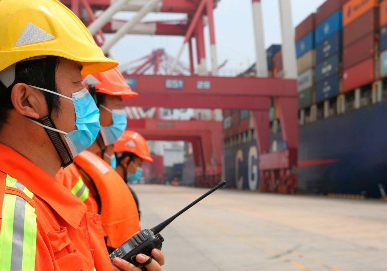 Медиакорпорация Китая и China Mobile подписали соглашение по развитию «умного» телевещания