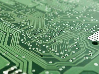 Китайские ученые создали самый быстрый квантовый компьютер
