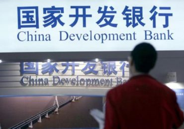 Пекин вынужден сокращать кредитование инициативы «Пояса и пути»