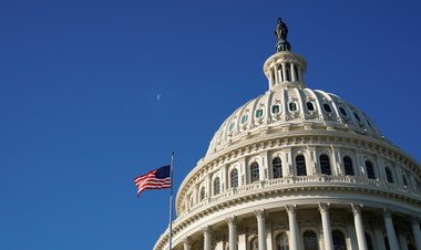 Конгрессмены США требуют от ФБР отчета о работе китайской разведки в стране