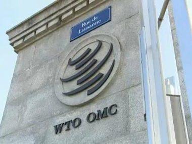 Австралия планирует обратиться в ВТО с жалобой на Китай