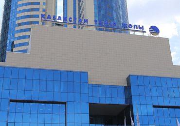 Казахстан продлил запрет на погрузку грузов в Китай до конца 2020 года