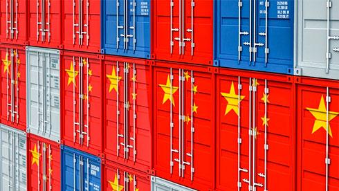 Китай может стать первой экономикой в мире к 2028 году