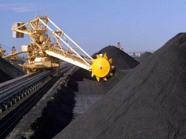 Китай официально объявил эмбарго на импорт угля из Австралии- Splash 24/7