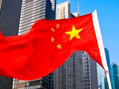 Китайские компании выигрывают гостендеры в ЕС за счет демпинга
