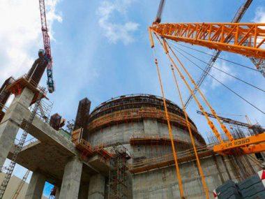 Литва просит включить в договор КНР и ЕС положение о блокаде БелАЭС