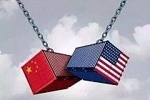 США ввели санкции против китайской компании CEIEC из-за деятельности в Венесуэле