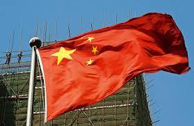 Китай занял лидирующую позицию в мире по развитию ветроэнергетики