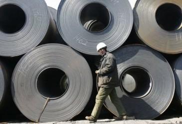 Китай сменит модель потребления стали в 2021 году