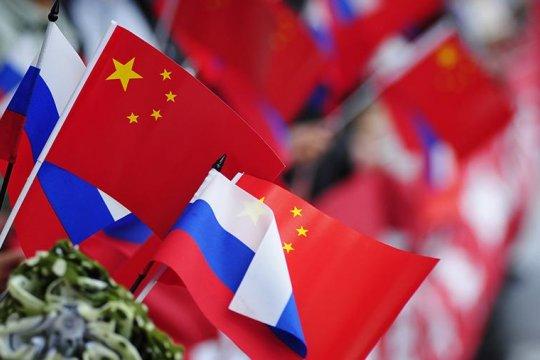 В Китае заявили об интересе к сотрудничеству с рыбопромышленными предприятиями России