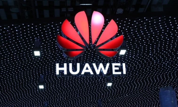 Британия планирует запретить 5G Huawei уже в следующем году