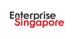 Сингапур распространил сеть Global Innovation Alliance на китайский Шэньчжэнь