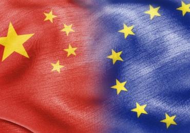 Для Китая экономическое влияние и государственная власть – нераздельны – Financial Times