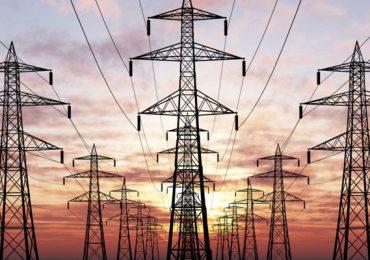 Эмбарго на австралийский уголь привело к перебоям с поставками электроэнергии в Китае