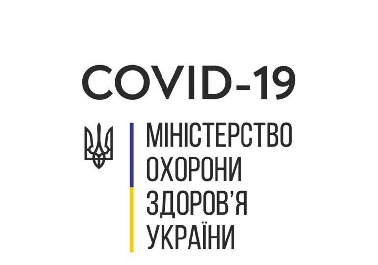 Украина закупит вакцину от коронавируса у китайской Sinovac