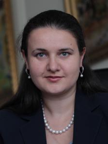 Решение по Мотор Сичи соответствует нашим национальным интересам - посол Украины в США