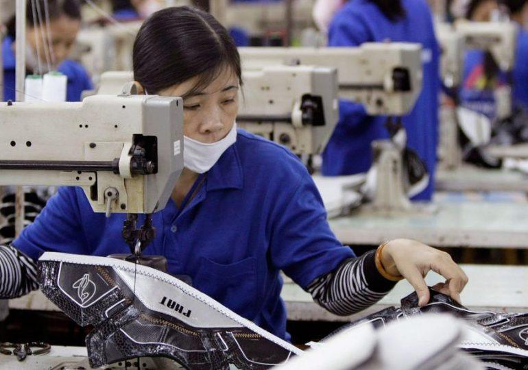 Вьетнам становится привлекательнее Китая для иностранных производителей – Financial Times