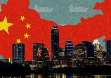 Пекин усиливает давление на частные компании – The Wall Street Journal