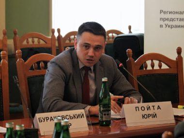 Відкритий лист: Що не так із українським китаєзнавством?