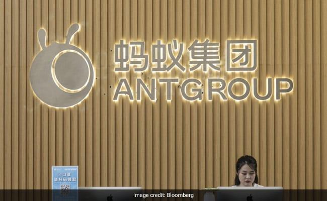 Китайские регуляторы предписали Ant Group исправить недочёты и реорганизовать бизнес
