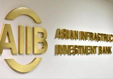 Китай будет кредитовать инициативу «Пояса и Пути» через международные финучреждения – китайский эксперт
