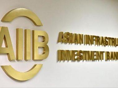 Китай будет кредитовать инициативу Пояс и Путь через международные финучреждения – китайский эксперт