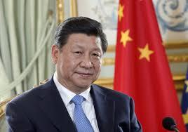 Китайская пропаганду вокруг коронавируса активизировалась, чтобы удержать режим Си Цзиньпина – The New York Times