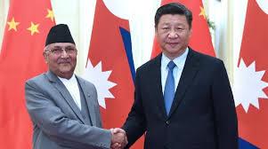 Китай может потерять своё влияние в Непале – WSJ