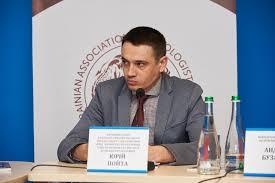 Влияние Китая в Украине надо ограничивать, а не расширять – Юрий Пойта