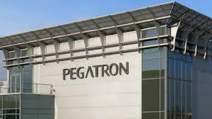 Сотрудники Pegatron, поставщика Apple в Китае, протестуют против невыплаты заработной платы
