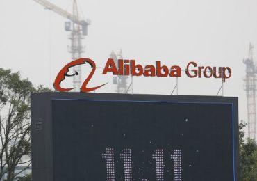 Пекин вводит цензуру на освещение расследования против Alibaba Group – Financial Times