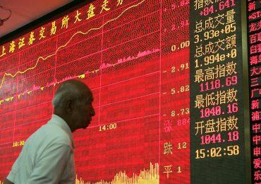Китай стал лидером по объему привлеченных иностранных инвестиций в 2020 году
