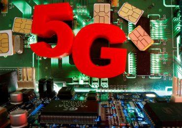 Бразилия не будет запрещать Huawei участвовать в строительстве местных сетей 5G