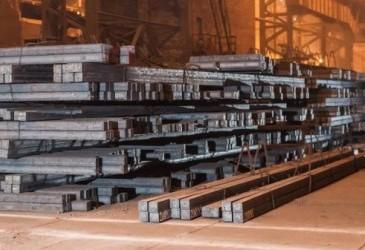 Китай в 2020 году импортировал рекордный объем заготовки